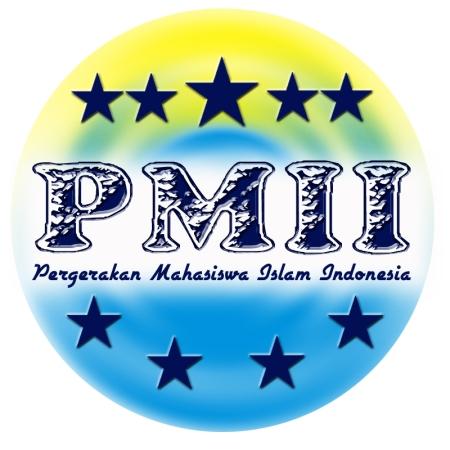 PMII Rayon PAI